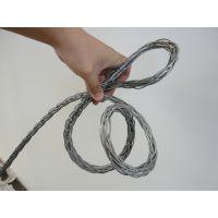 制作防扭钢丝绳 电力无扭钢丝绳生产厂家 鼎力工具