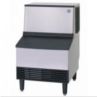 星崎KM-100A 日本HOSHIZAKI星崎 月牙冰商用制冰机 餐饮、商超、医院、会所用制冰机