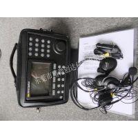 泰克-Tektronix RFM150-信号检测仪/场强仪 Signalscout