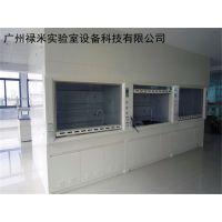 实验室通风柜_行业领先品牌_进口实验室生产线