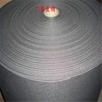 东莞特价供应 环保无味 15倍1-10mm电子棉 电子交联