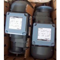 上海供应德国设备 MOOG D661-4577C G45H0AA4VSX2HA