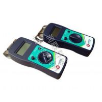日照环氧地坪水分含量测试仪 环氧地坪水分含量测试仪JT-C50信誉保证