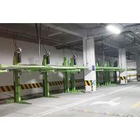 大量出租机械式立体泊车设备厂家直租立体车库