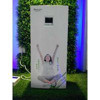 石家庄空气净化器十大品牌_负离子空气净化设备_帝爱斯新风净化系统