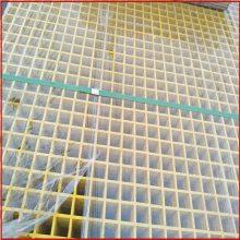 水沟盖钢格板 云南钢格板 雨水明沟盖板厂家