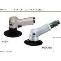 优势批发日本瓜生URYU气动工具HSA-6A系列