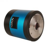 HTC674ICE-280万单色科学制冷 CCD相机