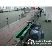 上海沁艾机械设备有限公司