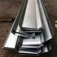 云南:止水钢板批发/云南止水钢板公司