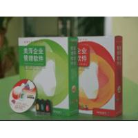 岳阳茶楼经营中如何兼营其他服务?