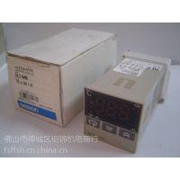 供应:`SIGMAGIKEN`减速电机TMLCB2-04-60