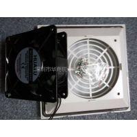 林飞翔销售 闽泉电机 MQ18060HBL2 220V电机轴流风扇现货