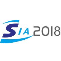 2018中国(上海)国际机器视觉技术及工业应用展览会