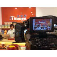 上海宣传片、产品介绍片、展会推广片拍摄制作
