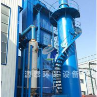 青海现场制作璃窑炉除尘、脱硝、脱硫
