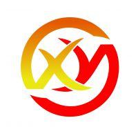 上海馨予液压机电设备有限公司