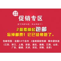 浙江平望名片定制、名片设计印刷就找上海时畅印刷厂