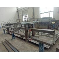 北京同兴伟业厂家供应CNC加工设备配件,工程机械配件,电子加工