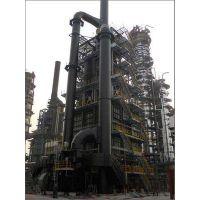 广州东莞二手可倾式淬火炉回收、二手可倾式熔铝炉回收