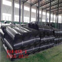 优质排水板蓄排水板厂家直销