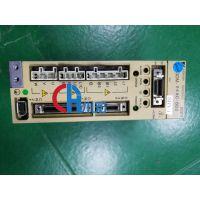 RCV回转 控制器 专业维修安川维修中心RCV回转 控制器 广州川宏RCV回转 控制器