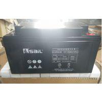 天津风帆蓄电池代理商6-CNF-65免维护工业电池基站网络机房供电
