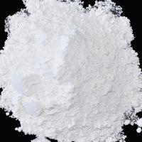 河北石家庄 轻质碳酸钙直销