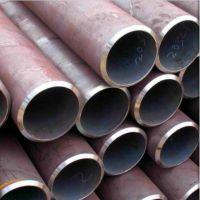 直销正品宝钢无缝钢管 厚壁管 各大钢厂合金钢管 26-426*12