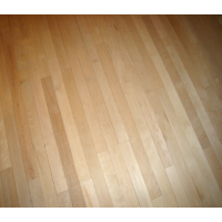 行唐运动木地板篮球场专业设计与施工