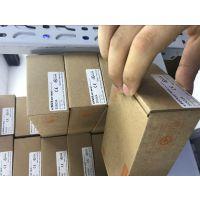 易福门压力传感器PK6522现货优势-兰斯特177-4052-0449