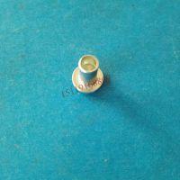 打孔铝铆钉 M2扁头铆钉 M234567891016 加工定做