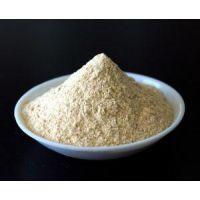 河北饲料级西黄蓍胶 高含量增稠剂黄芪胶厂家