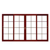 湖北铝合金门窗定制|铝合金门窗定制