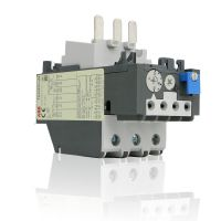 东莞ABB热继电器TA42 DU 42 29…42A 原装正品
