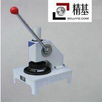 圆型定量取样器DL-100