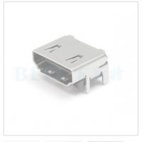 usb电源插座常见无法识别的故障问题