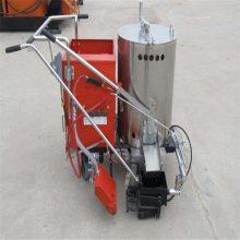 热熔划线机 小型手推划线机 百一强力推荐