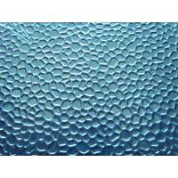 常用花纹铝板的厚度规格有哪些
