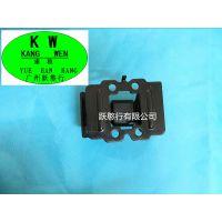 ENGINE MOUNTING 12371-0P090 GRS 发动机脚胶 厂家直销