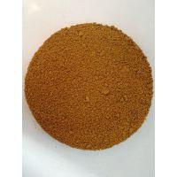 聚合氯化铝厂家专业生产各种含量聚合氯化铝 免费送货