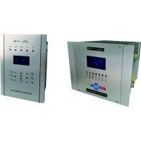 智能保护装置XMN500系列