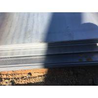Q235B花纹板昆明市场价格维持平稳 联系电话13669776828 0871-67466678