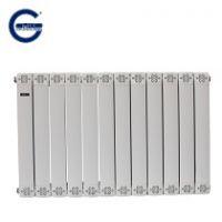 钢铝复合暖气片 8060 衡水厂家直销 春光暖气片