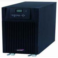 乐山市科士达UPS电源总经销YDC9110S高频机标准机型质保三年
