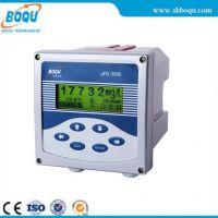 在线氟离子计,氟离子检测仪,水质分析仪,在线离子电极传感器