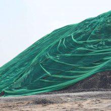 工厂防尘网 工地盖土绿网 温室遮阳网规格