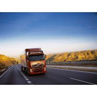 上海到佛山誉创长途专业货运物流运输性价比高