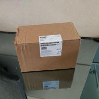代理直销西门子plc模块 6ES7288-1ST60-0AA0 S7-200SMART现货特价