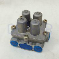多回路保护阀WABCO 9347142110